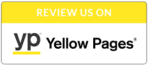 Review Us On YellowPages-2